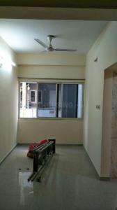Gallery Cover Image of 110 Sq.ft 2 BHK Apartment for rent in Chandkheda for 10000