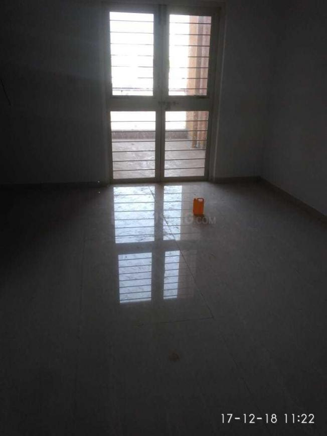 Living Room Image of 1079 Sq.ft 2 BHK Apartment for rent in Hadapsar for 18000