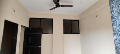 Gallery Cover Image of 850 Sq.ft 2 BHK Apartment for buy in Fursungi for 3500000