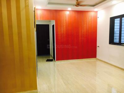 Gallery Cover Image of 1400 Sq.ft 2 BHK Apartment for buy in Mohammed Wadi for 9500000