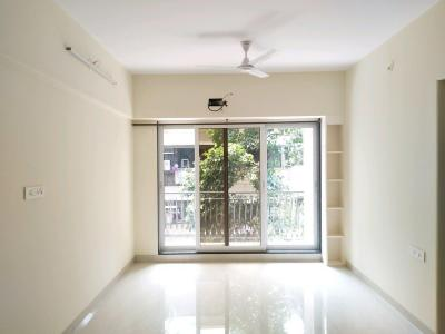 Gallery Cover Image of 950 Sq.ft 2 BHK Apartment for rent in Andheri West for 58000