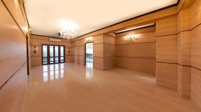 Gallery Cover Image of 2933 Sq.ft 3 BHK Apartment for buy in Thiruvanmiyur for 46400000
