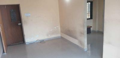 Gallery Cover Image of 700 Sq.ft 1 BHK Apartment for rent in Swapnalok Apartment, Malad East for 24000