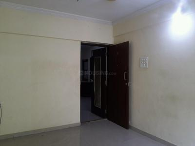 Gallery Cover Image of 1000 Sq.ft 2 BHK Apartment for rent in Thane West for 17000