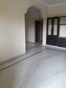 Gallery Cover Image of 1150 Sq.ft 2 BHK Apartment for rent in Hyder Nagar for 17000