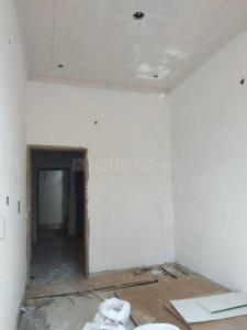 Gallery Cover Image of 600 Sq.ft 2 BHK Independent House for buy in Sector 110 for 3700000
