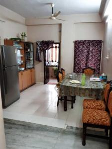 Gallery Cover Image of 1230 Sq.ft 2 BHK Apartment for buy in Attapur for 4000000