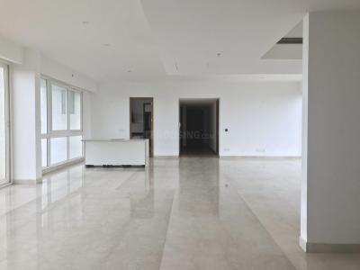 Gallery Cover Image of 5915 Sq.ft 4 BHK Apartment for rent in Assetz 27 Park Avenue, HSR Layout for 200000