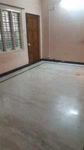 Gallery Cover Image of 1200 Sq.ft 3 BHK Independent House for rent in Banashankari for 22000