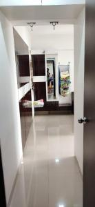 Gallery Cover Image of 1066 Sq.ft 2 BHK Apartment for buy in Elpro The Metropolitan, Chinchwad for 9400000
