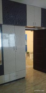 Gallery Cover Image of 1850 Sq.ft 3 BHK Apartment for rent in KK Nagar for 40000