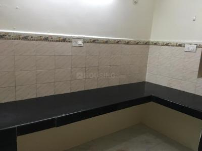 Gallery Cover Image of 1400 Sq.ft 2 BHK Independent House for rent in Banjara Hills for 25000
