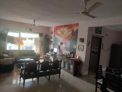 Gallery Cover Image of 1850 Sq.ft 3 BHK Apartment for buy in Kavoor for 10000000