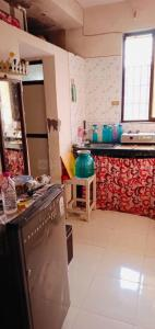 Gallery Cover Image of 300 Sq.ft 1 RK Apartment for buy in Nalasopara East for 700000