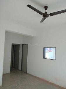 Gallery Cover Image of 1250 Sq.ft 2 BHK Apartment for rent in Jodhpur for 15700