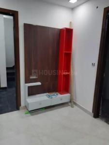 Gallery Cover Image of 950 Sq.ft 2 BHK Apartment for buy in Shakti Khand for 4100000