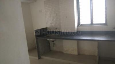 Gallery Cover Image of 810 Sq.ft 1 BHK Apartment for buy in Isanpur for 2151000