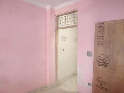 Gallery Cover Image of 450 Sq.ft 1 BHK Apartment for buy in Dabri for 2100000