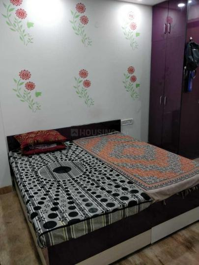Bedroom Image of PG 4314285 Sector 24 in DLF Phase 3