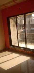 Gallery Cover Image of 840 Sq.ft 2 BHK Apartment for buy in Shree Parasnath Jay Vijay Nagari No 2, Nalasopara West for 3500000