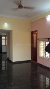 Gallery Cover Image of 1100 Sq.ft 2 BHK Independent House for rent in Horamavu for 18000
