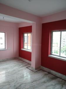 Gallery Cover Image of 900 Sq.ft 2 BHK Independent Floor for rent in New Town for 20000