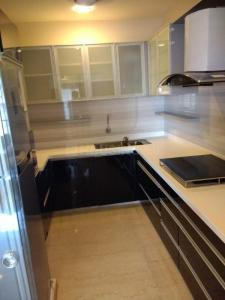 Gallery Cover Image of 562 Sq.ft 1 BHK Apartment for rent in Chembur for 32000