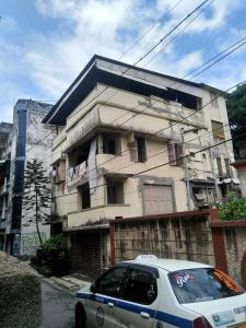 Gallery Cover Image of 4200 Sq.ft 7 BHK Independent House for buy in Tollygunge for 9000000