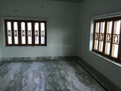 Gallery Cover Image of 2650 Sq.ft 3 BHK Independent Floor for rent in AG Colony for 25000