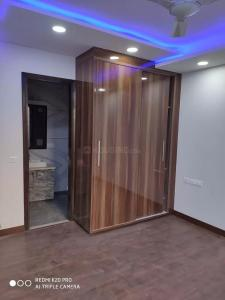 Gallery Cover Image of 1800 Sq.ft 3 BHK Independent Floor for buy in Naraina for 22500000