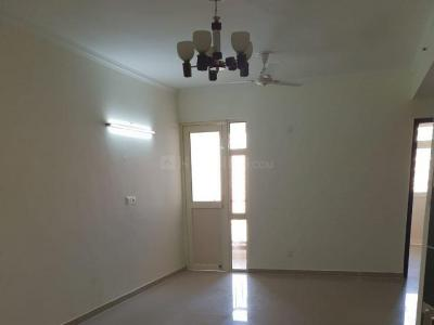 Gallery Cover Image of 1330 Sq.ft 3 BHK Apartment for rent in Raj Nagar Extension for 13000