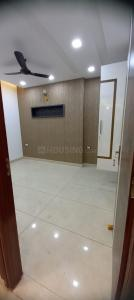 Gallery Cover Image of 600 Sq.ft 2 BHK Independent Floor for buy in Virat Affordable Homes, Dwarka Mor for 2800500
