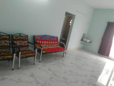 Gallery Cover Image of 1004 Sq.ft 2 BHK Apartment for rent in Amarprakash Palm Rivera, Chromepet for 16000