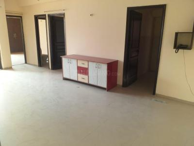 Gallery Cover Image of 1040 Sq.ft 2 BHK Independent Floor for rent in Logix Blossom County, Sector 137 for 12000