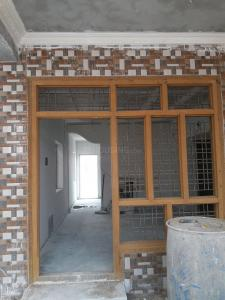 Main Entrance Image of 1250 Sq.ft 2 BHK Independent House for buy in Krishna Reddy Pet for 6637000