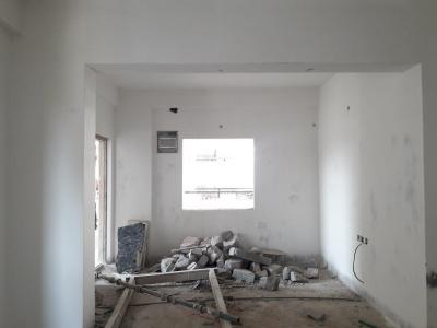 Gallery Cover Image of 1400 Sq.ft 3 BHK Apartment for buy in Habsiguda for 8500000