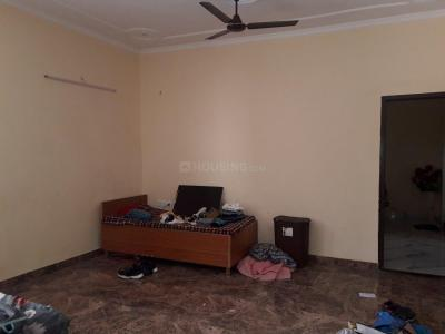 Bedroom Image of Ras PG in Sector 23A