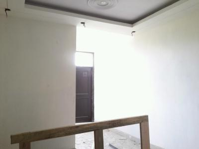 Gallery Cover Image of 450 Sq.ft 1 BHK Apartment for rent in Sultanpur for 9300