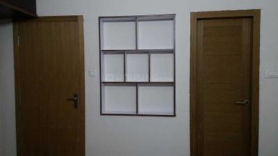 Gallery Cover Image of 1200 Sq.ft 2 BHK Independent House for buy in Kothanur for 11500000