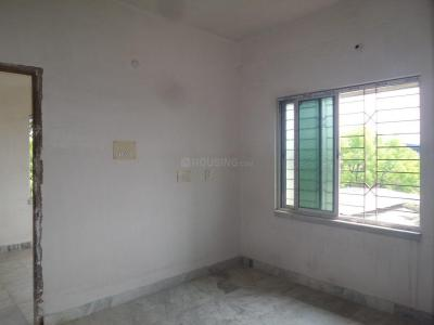 Gallery Cover Image of 720 Sq.ft 2 BHK Apartment for buy in Ward No 113 for 2200000