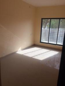 Gallery Cover Image of 360 Sq.ft 1 RK Apartment for buy in Akurli for 1850000