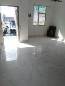 Gallery Cover Image of 1365 Sq.ft 2 BHK Villa for rent in Noida Extension for 17000