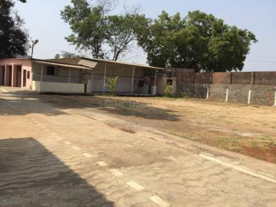 Gallery Cover Image of 15000 Sq.ft 10 BHK Villa for buy in Vasai East for 750000000