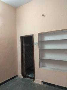 Gallery Cover Image of 1200 Sq.ft 3 BHK Independent Floor for rent in Kurmaguda for 90000
