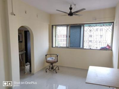 Gallery Cover Image of 521 Sq.ft 1 BHK Apartment for buy in Kalyan Nagar for 3500000