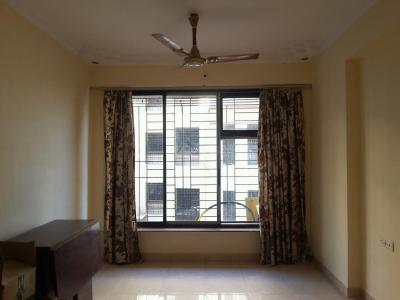 Gallery Cover Image of 600 Sq.ft 1 BHK Apartment for rent in Mulund East for 22000