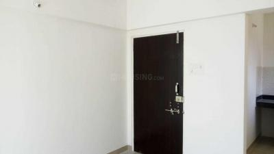 Gallery Cover Image of 630 Sq.ft 1 BHK Apartment for buy in Lohegaon for 3100000
