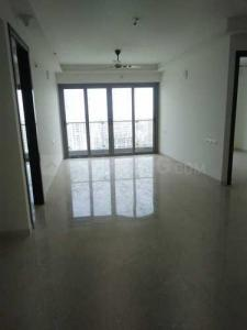 Gallery Cover Image of 1808 Sq.ft 3 BHK Apartment for buy in Andheri West for 52700000