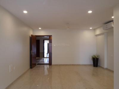 Gallery Cover Image of 1665 Sq.ft 3 BHK Apartment for rent in Powai for 65000