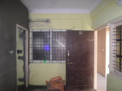 Gallery Cover Image of 300 Sq.ft 1 RK Apartment for rent in Devinagar for 7000
